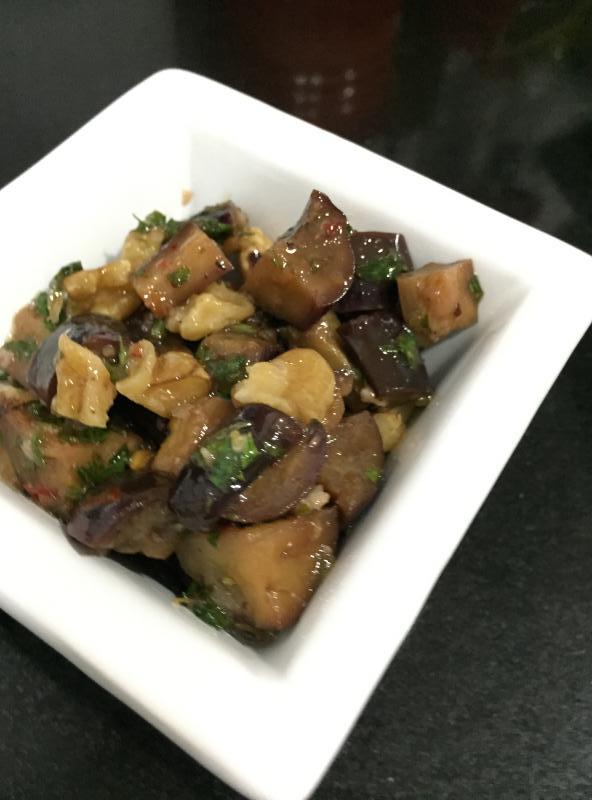 salada berinjela 2