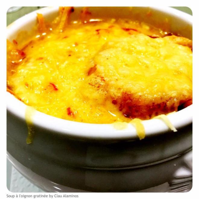 sopa de cebola 4