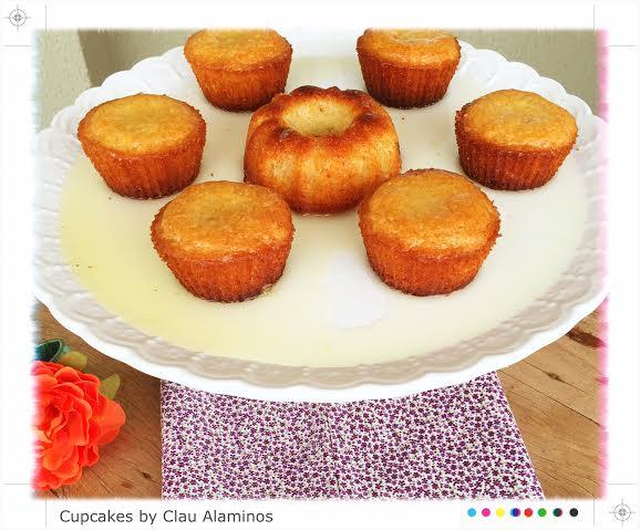 muffins limão siciliano 4