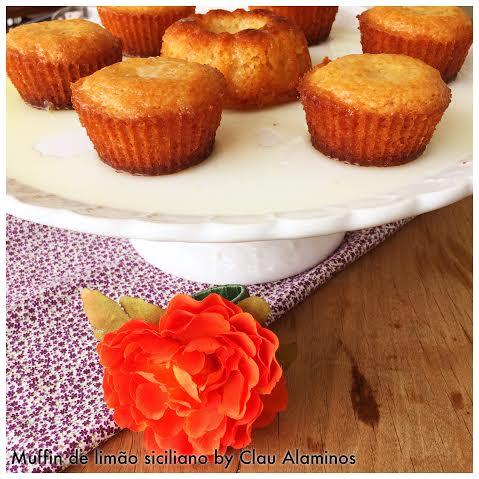 muffins limão siciliano 7