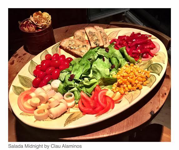 salada midnight 1