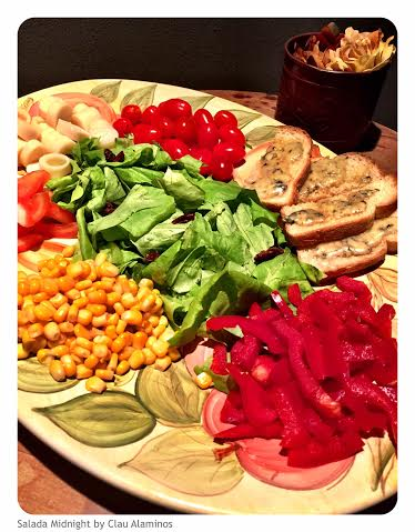 salada midnight 3
