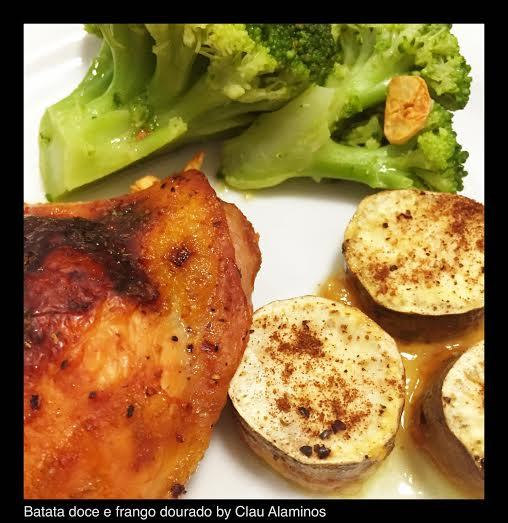 frango com batata doce 1