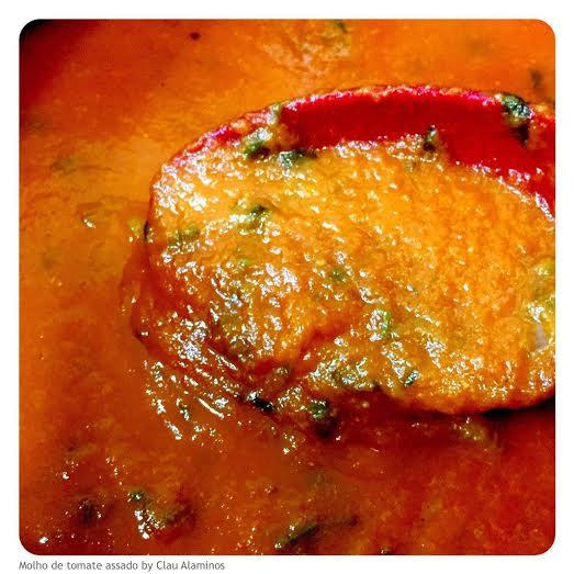 tomate assado 2