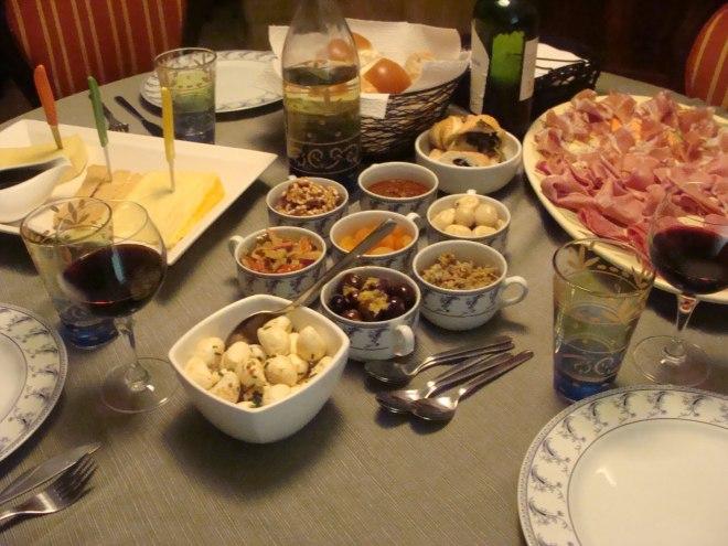 queijos e vinhos 1
